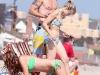 kristen-bell-bikini-candids-on-the-beach-in-malibu-18