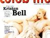 kristen-bell-celeb-life-magazine-summer-2009-01