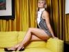 kristen-bell-complex-magazine-photoshoot-outtakes-10