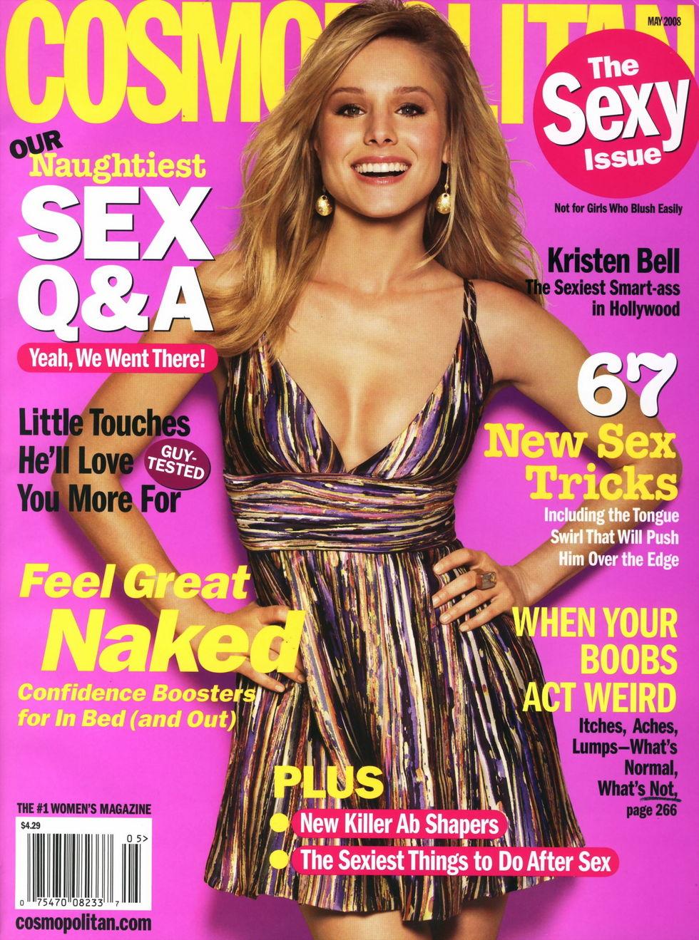 kristen-bell-cosmopolitan-magazine-may-2008-01