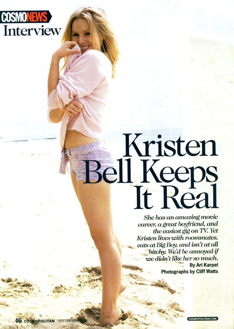 kristen-bell-cosmopolitan-magazine-september-2009-01