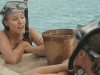kristen-bell-couples-retreat-promos-03