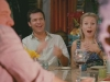 kristen-bell-couples-retreat-promos-06