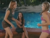 kristen-bell-couples-retreat-promos-08