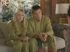 kristen-bell-couples-retreat-promos-09