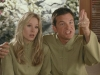 kristen-bell-couples-retreat-promos-10
