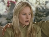 kristen-bell-couples-retreat-promos-13