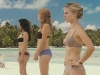 kristen-bell-couples-retreat-promos-14