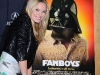kristen-bell-fanboys-premiere-in-los-angeles-11
