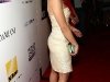 kristen-bell-hollywood-lifes-5th-annual-hollywood-style-awards-07