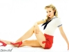kristen-bell-la-direct-magazine-april-2008-01