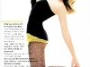 kristen-bell-la-direct-magazine-april-2008-05