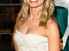 kristen-bell-la-perla-perrey-reeves-shopping-party-01