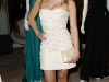 kristen-bell-la-perla-perrey-reeves-shopping-party-06