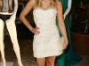 kristen-bell-la-perla-perrey-reeves-shopping-party-07