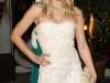 kristen-bell-la-perla-perrey-reeves-shopping-party-12