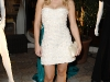 kristen-bell-la-perla-perrey-reeves-shopping-party-13
