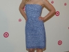 kristen-bell-loomstate-for-target-collection-launch-in-venice-01