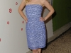 kristen-bell-loomstate-for-target-collection-launch-in-venice-07