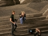 kristen-bell-on-set-of-when-in-rome-06