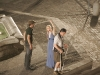 kristen-bell-on-set-of-when-in-rome-07