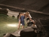 kristen-bell-on-set-of-when-in-rome-16