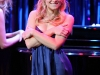kristen-bell-performs-on-stage-at-a-night-at-sardis-02