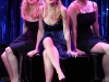 kristen-bell-performs-on-stage-at-a-night-at-sardis-04