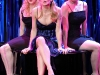 kristen-bell-performs-on-stage-at-a-night-at-sardis-05