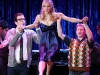 kristen-bell-performs-on-stage-at-a-night-at-sardis-06