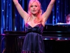 kristen-bell-performs-on-stage-at-a-night-at-sardis-07