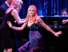 kristen-bell-performs-on-stage-at-a-night-at-sardis-08