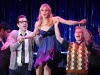 kristen-bell-performs-on-stage-at-a-night-at-sardis-09