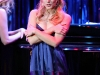 kristen-bell-performs-on-stage-at-a-night-at-sardis-10