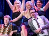 kristen-bell-performs-on-stage-at-a-night-at-sardis-11