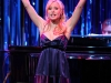 kristen-bell-performs-on-stage-at-a-night-at-sardis-12