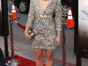 kristen-bell-the-hangover-premiere-in-los-angeles-07