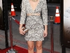 kristen-bell-the-hangover-premiere-in-los-angeles-11
