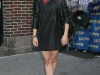 kristen-bell-the-late-show-with-david-letterman-in-new-york-city-01