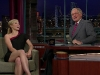 kristen-bell-the-late-show-with-david-letterman-in-new-york-city-02