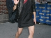 kristen-bell-the-late-show-with-david-letterman-in-new-york-city-08