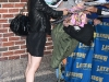 kristen-bell-the-late-show-with-david-letterman-in-new-york-city-13
