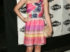 kristen-bell-the-outfest-2008-legacy-awards-in-hollywood-06