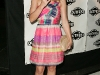kristen-bell-the-outfest-2008-legacy-awards-in-hollywood-07