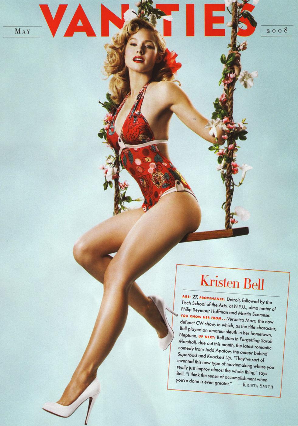 kristen-bell-vanities-magazine-may-2008-01