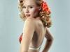kristen-bell-vanity-fair-magazine-photoshoot-outtakes-mq-03