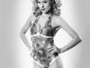 kristen-bell-vanity-fair-magazine-photoshoot-outtakes-mq-04