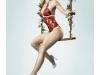 kristen-bell-vanity-fair-magazine-photoshoot-outtakes-mq-05