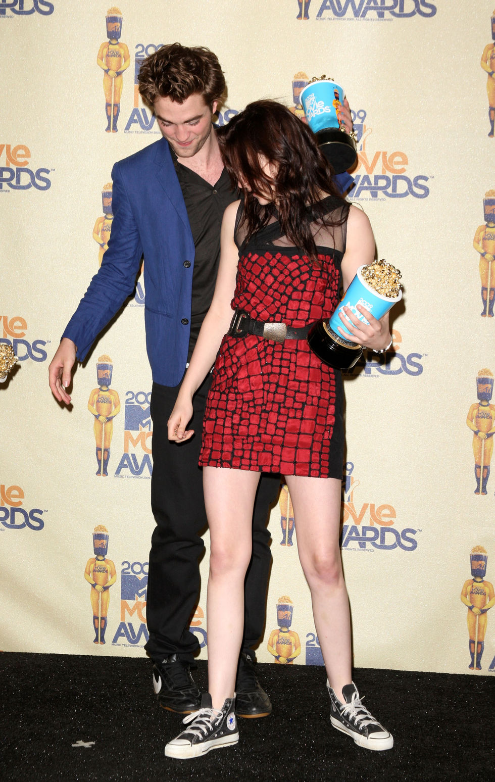 kristen-stewart-2009-mtv-movie-awards-01