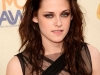 kristen-stewart-2009-mtv-movie-awards-07